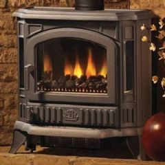 Winchester Electric Stove
